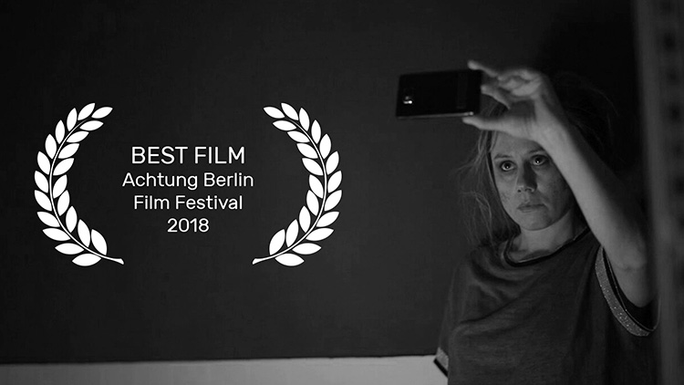 Laurels_RnJ_Achtung Berlin_best film