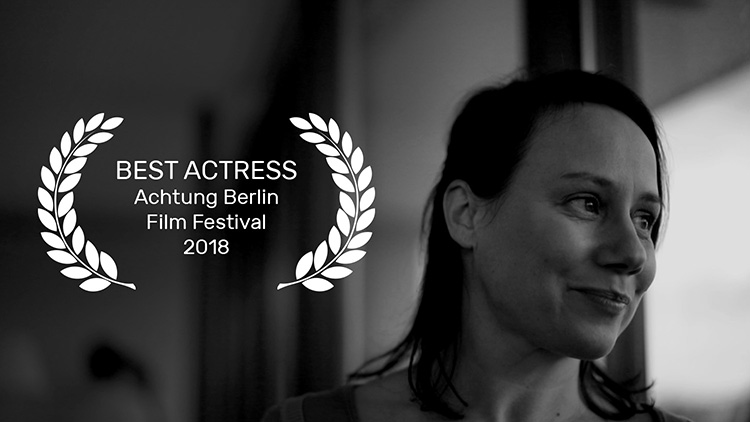 Laurels_RnJ_AchtungBerlin_best actress